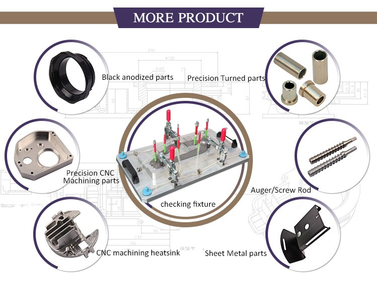 Automotive Checking Fixtures Tooling Checking Fixture Components For E  Inspection Metal Stamping Di - Buy Automotive Checking Fixtures,Checking