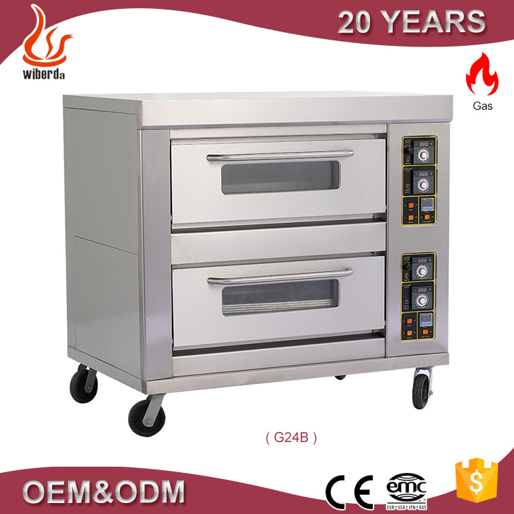 Factory industrial Bread Baking Machine/Big Bakery Ovens/Industrial Bakery Equipment