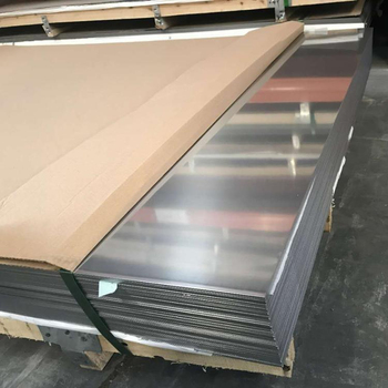 Good Price AISI 201 304 310S 316L 430 2205 904L Stainless Steel Sheet/Plate/Coil/Strip