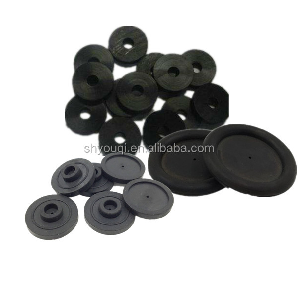 Rubber Seal ring gasket for faucets /Food Machine seals NBR EPDM Gasket sealing parts