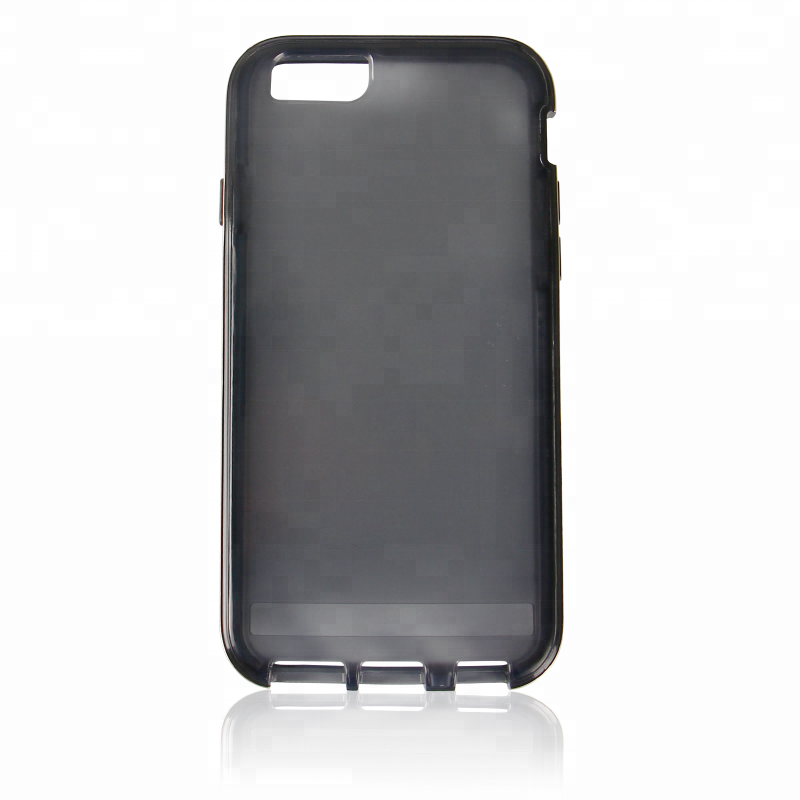 45453ed0463 Iphone6 Case, Iphone6 Case Suppliers and Manufacturers at Alibaba.com