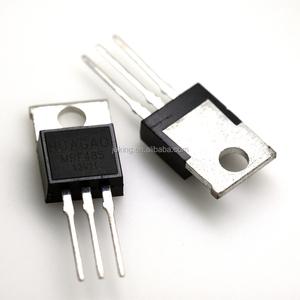 Original NPN Silicon RF Power Transistor MRF485