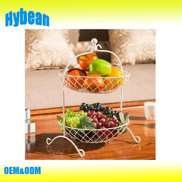 3 tier fruit basket motts fruit snacks