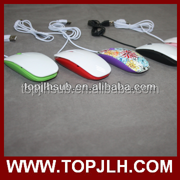 Promotional drivers usb 3d optical mouse made in alibaba china supplier