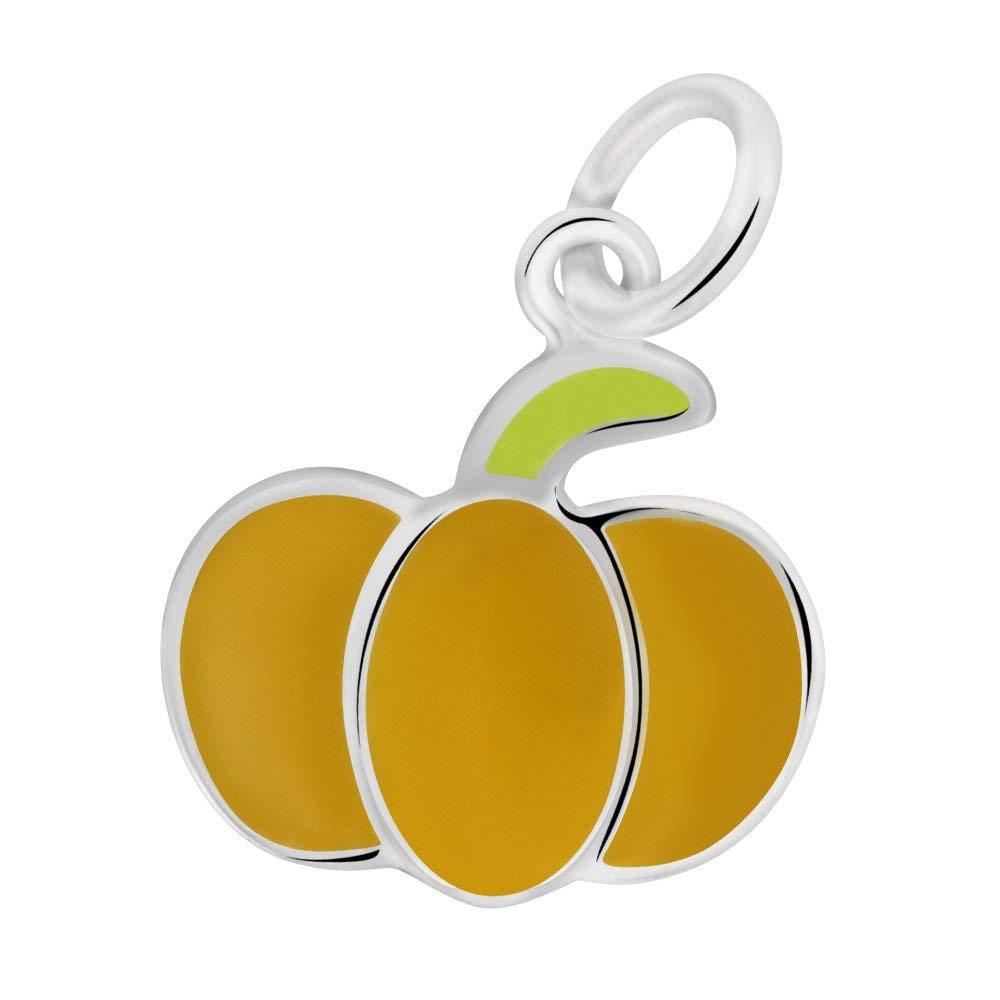 224eb765c30ca Cheap Silver Pumpkin Charm, find Silver Pumpkin Charm deals on line ...
