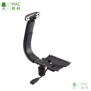 Hot Sale Office Chair Replacement Parts Push Back Chair Mechanism