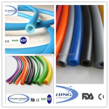 top quality customized rubber inner tube
