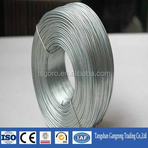 12 swg wire mesh wire center low price swg 12 galvanized wire gi wire buy swg 12 galvanized rh alibaba com standard wire diameter standard gauge sizes greentooth Choice Image