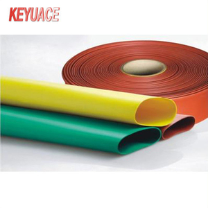 MP-1KV Heat Shrink Busbar Insulation Sleeve 2:1