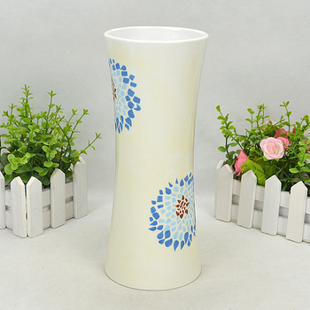 Flower Vase Designs Images on flower horse design, artificial flower design, flower moon design, flower vases with flowers, flower lion design, flower teapot design, bouquet of flowers design, flower red design, flower cross design, reptile tank design, flower mug design, flower decal design, wood flower design, flower border design, cylinder vases design, flower rope design, ecological home design, flower dish design, flower tumbler design, flower pen design,