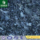 High Quality Stock Blue Pearl Granite For Monument