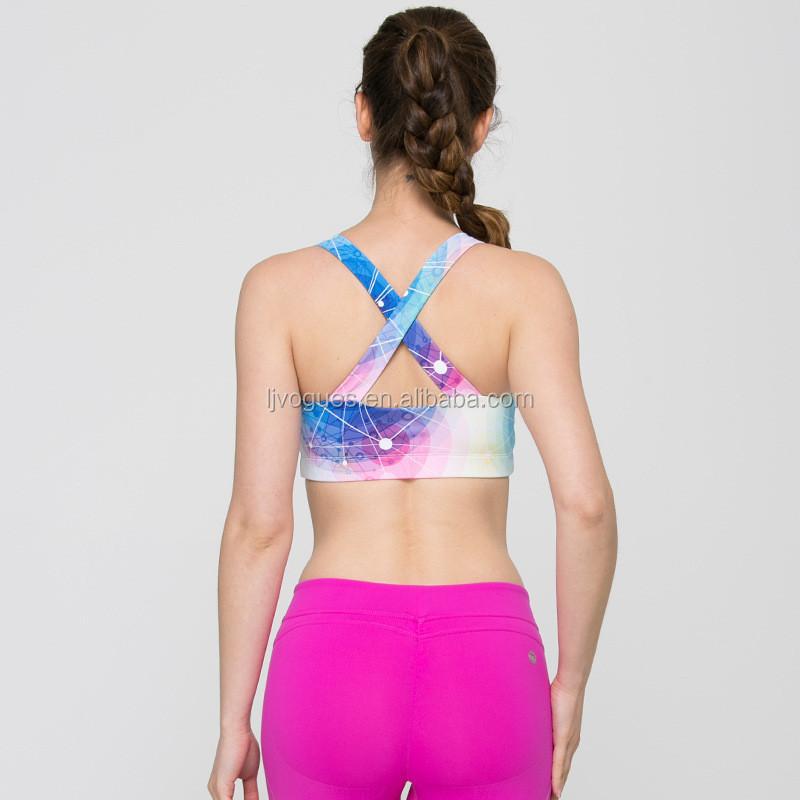 Sexy Jogging Suit 27