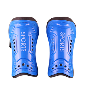 Protection Sports Products Shin leg Guards Hot Selling 2018