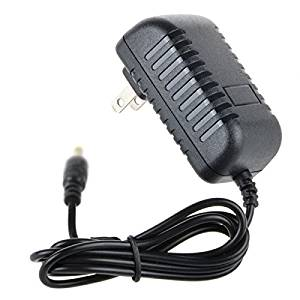 Accessory USA 9V 1A AC Adapter Charger power AD-314 AD314 AD-800 AD800 Uniden Cordless Phone