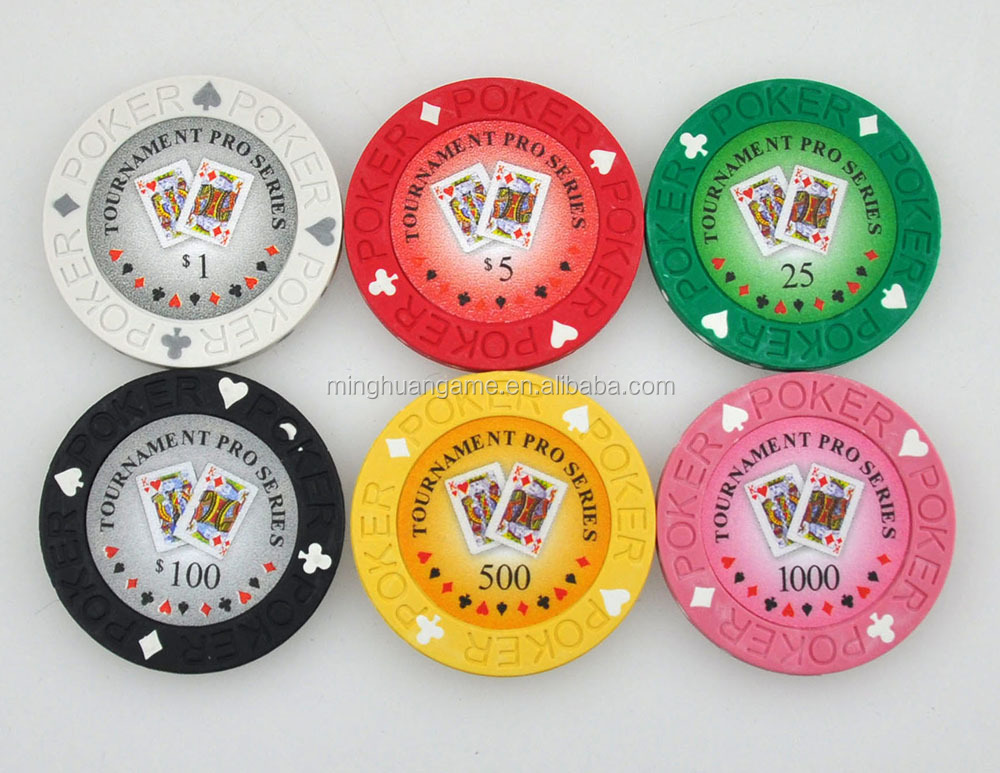 10g clay poker chips 10g clay poker chips suppliers and at alibabacom - Clay Poker Chips