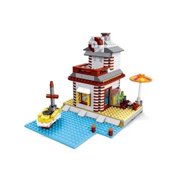 New Cheap Construction Model Boat Diy Series Intelligence Building Blocks  Toys For Kids - Buy Building Blocks Toys,Toy Brick,Building Brick Product  on