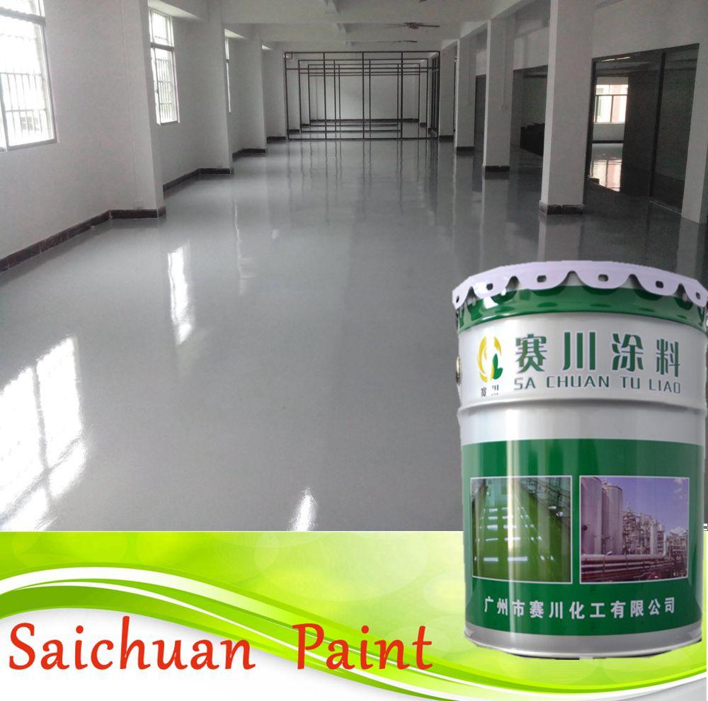 5. kommerziellen grade epoxy boden malen, industrielle epoxy bodenbelag, professionelle epoxy garage boden beschichtung