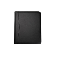 Eco Friendly 제 Leather Hard Cover 책 Journal 파일 와 Lock