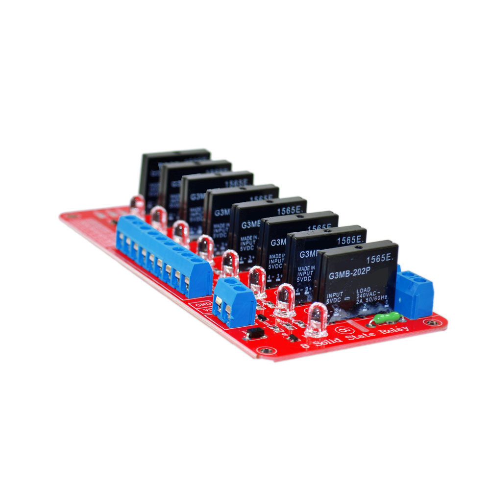 240v Solid State Relay Suppliers And Need Diode Manufacturers At