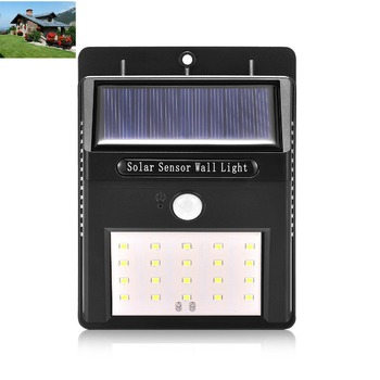 Exterior solar powered pir security light with motion sensor smd2835 exterior solar powered pir security light with motion sensor smd2835 solar motion sensor led light aloadofball Gallery