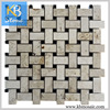 2016 new marble,beige marble for wall floor tile,polished marble