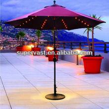 Marvelous Purple Patio Umbrella, Purple Patio Umbrella Suppliers And Manufacturers At  Alibaba.com