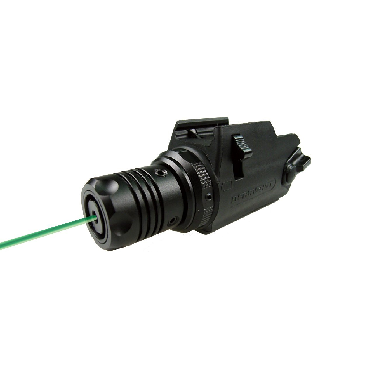 Cheap Beamshot Green Laser Find Deals On Line Theus Pointer Get Quotations Gb8300s Sight True Daylight With Quick Detach System Carrying Case And Battery
