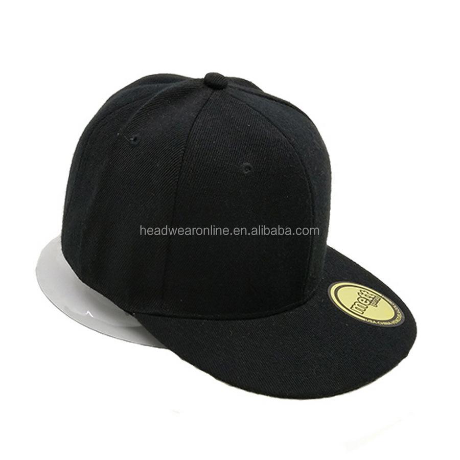 2e565def39a snapback hats for small heads - Alibaba. Snapback Hat details custom  winzone dropship snapback hats caps ...