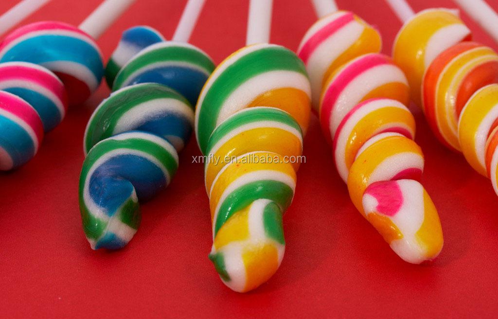 regenbogen bonbons