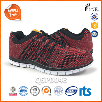 f7e4a7d56 2018 New Wholesale Price India Thailand Hot Sell Baoji Sport Shoes ...