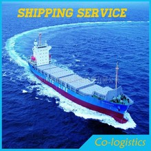 Cheap sea shipping from China to Mersin Turkey---Chris (skype: colsales04)