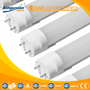 NANO 1.2m 1.5m T8 Led tube lighting 160lm/w 1.5usd