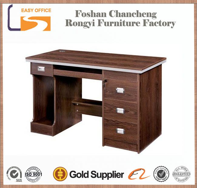 Labs Computer Furniture, Labs Computer Furniture Suppliers And  Manufacturers At Alibaba.com