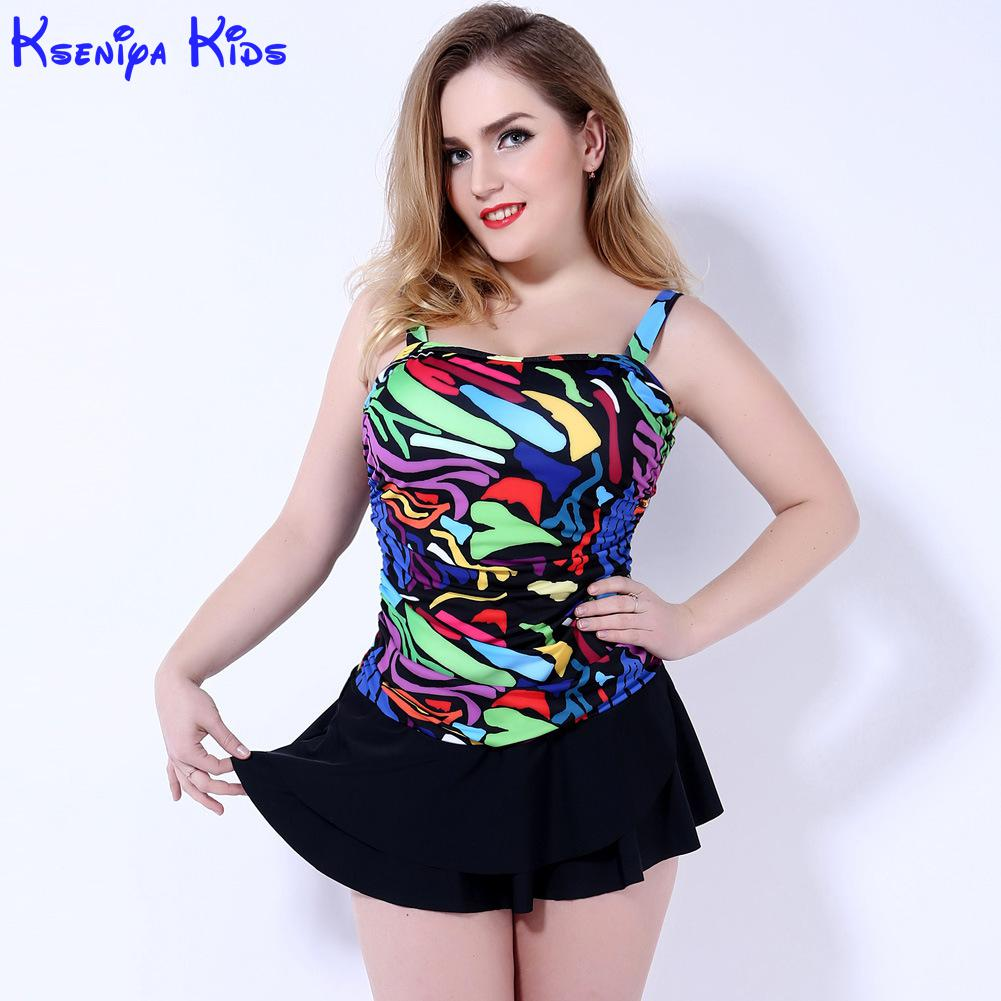 0a6039ed4c918 Tankini from Destination Maternity: These guys have a great selection of maternity  swimwear. I
