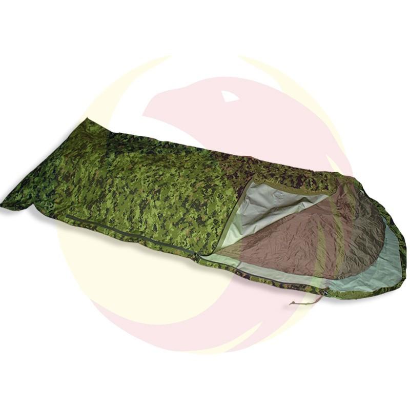 1 Man Military Bivy Tent - Buy 1 Man Military TentMilitary BivyBivy Bag Product on Alibaba.com  sc 1 st  Alibaba & 1 Man Military Bivy Tent - Buy 1 Man Military TentMilitary Bivy ...