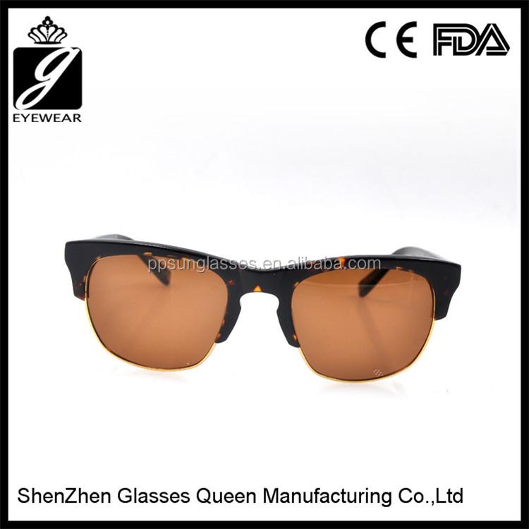 Best Polarized Sunglasses Brand
