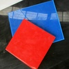 /product-detail/white-hdpe-sheet-panel-polyethylene-sheets-thickness-60373953074.html