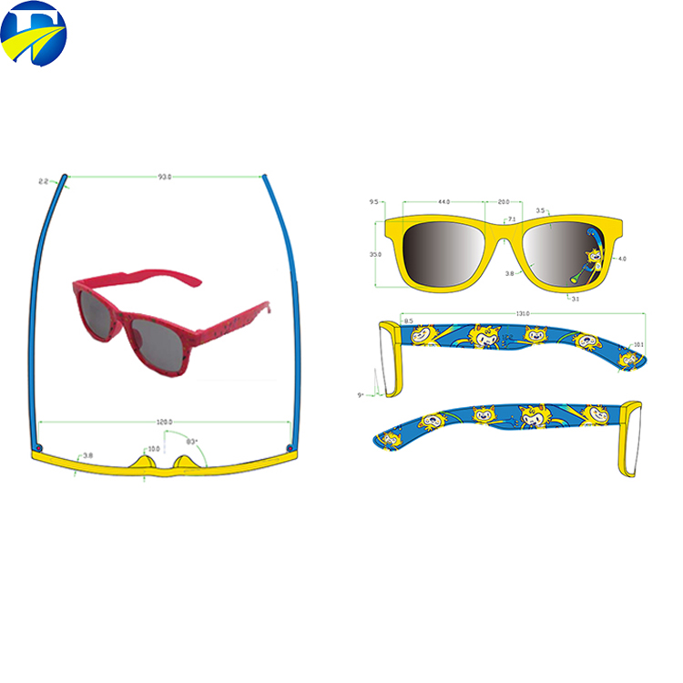 e7a83521857 China world cup sunglasses wholesale 🇨🇳 - Alibaba