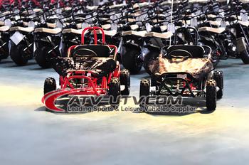 f1 go kart buy f1 go kart cheap kids go karts kids go karts for sale product on. Black Bedroom Furniture Sets. Home Design Ideas