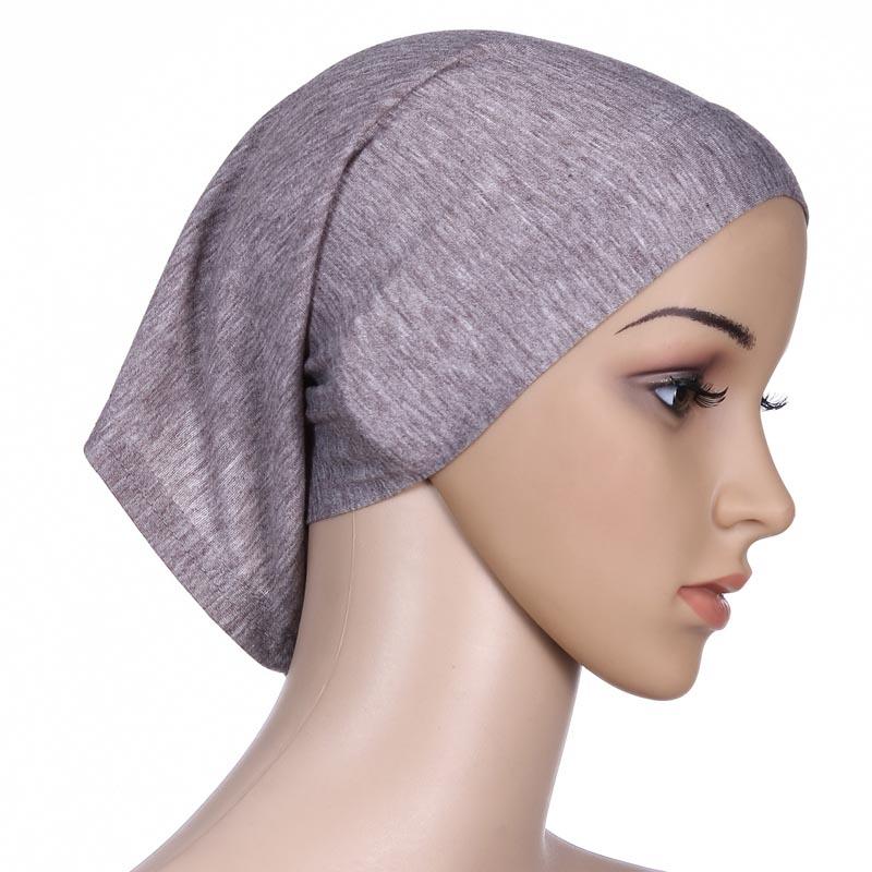 e320effe778 China hijab cap wholesale 🇨🇳 - Alibaba