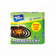 Sweet Dream Brand Herbal Mosquito Incense Coil,Raw Material Anti-Mosquito Coil