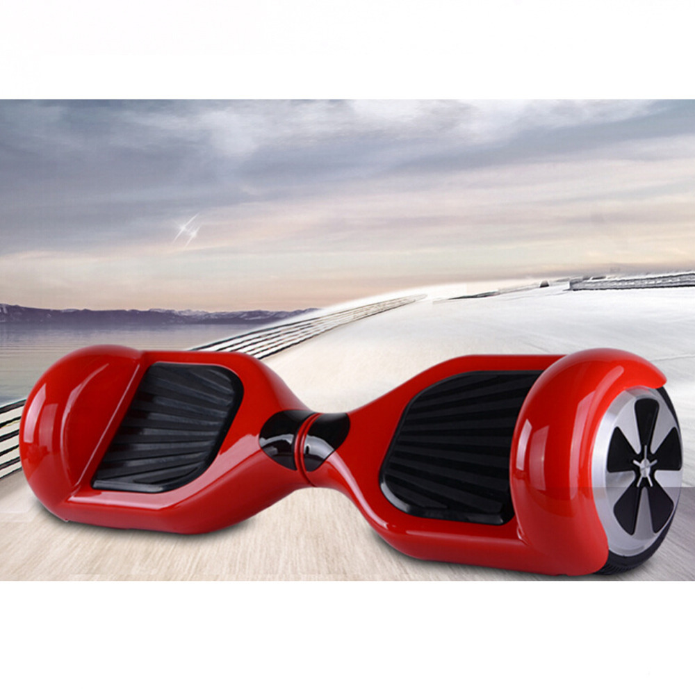 New! Speedway Self Balancing Scooter Hoverboard 2 Wheel Electric Standing Scooter Smart Wheel Skateboard Drift Scooter Airboard