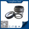 Single Spring mechanical Seal 560b-1 1/8 pump seal flex seal