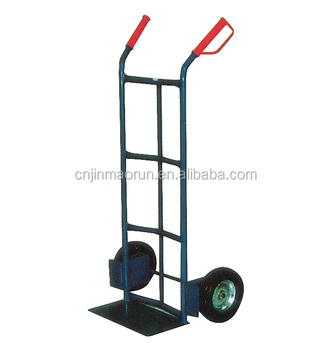 Ht1583 Moving Heavy Duty Furniture Dolly