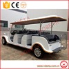 New green energy electric car factory direct price Spot/Eletric Wedding car design Classic Car for