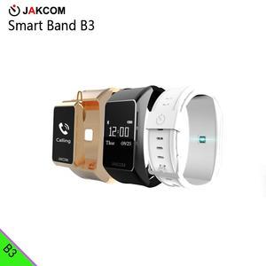 Jakcom B3 Smart Watch 2017 New Premium Of Mobile Phone Antenna Hot Sale With Korea Flat Cable Antenna Bandwidth Raney Nickel