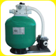 Hot Sale High Quality FRP Sand Filter Pumps Filter