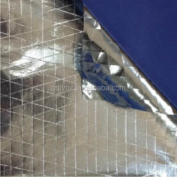 Air Conditioner Pipe Cover, Air Conditioner Pipe Cover Suppliers ...