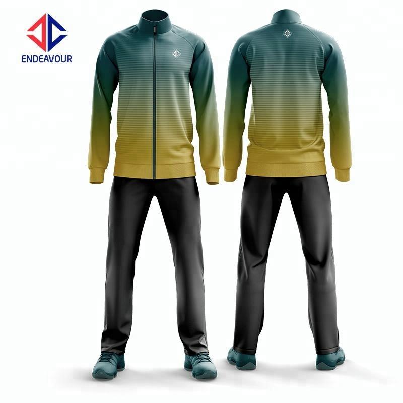 NOUVELLE ESPAGNE ESPANA ECUSSON DRAPEAU sublimées Homme Sport Mesh Tee T-Shirt S-5XL