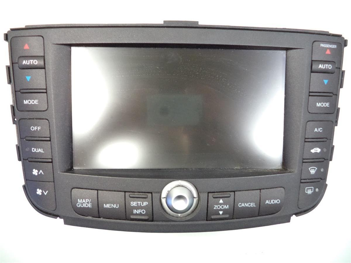 Cheap Acura Navigation Dvd Download Find Acura Navigation Dvd - Acura navigation dvd